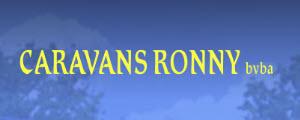 caravans ronny