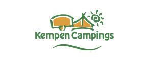 kempen campings